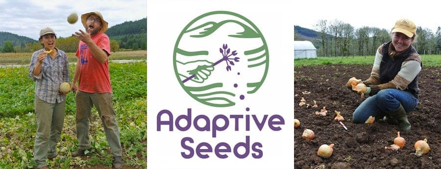 adaptive seeds people banner